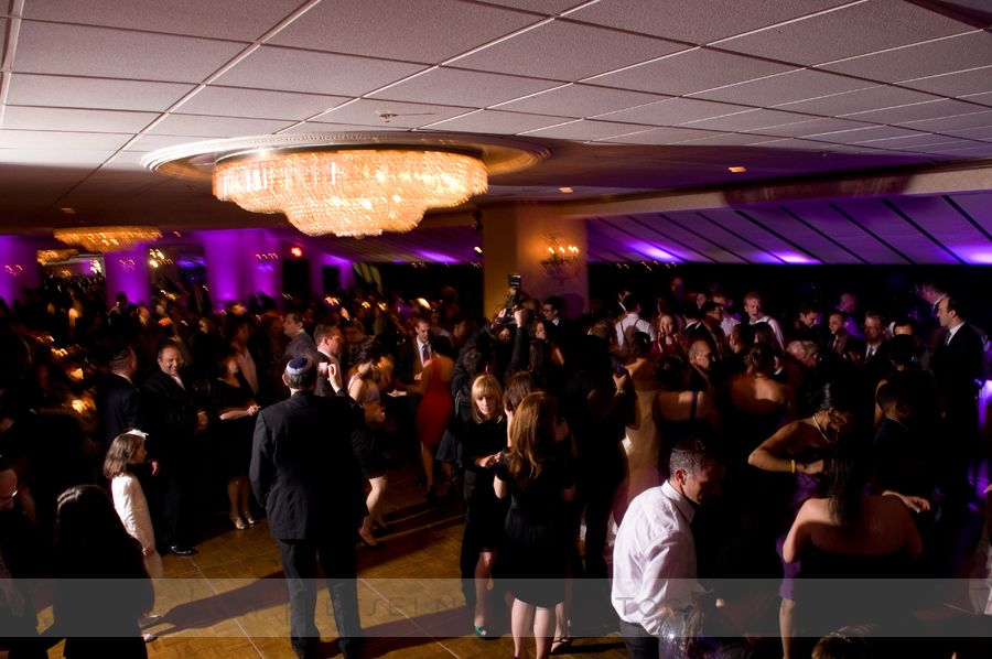 The Venue Jumping Brook Country Club Neptune New Jersey Wedding Gown Ovias Groom S Suit My Bride Shoes Badgley Mischka