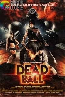 QuE1BAA3-BC3B3ng-TE1BBAD-ThE1BAA7n-Deadball
