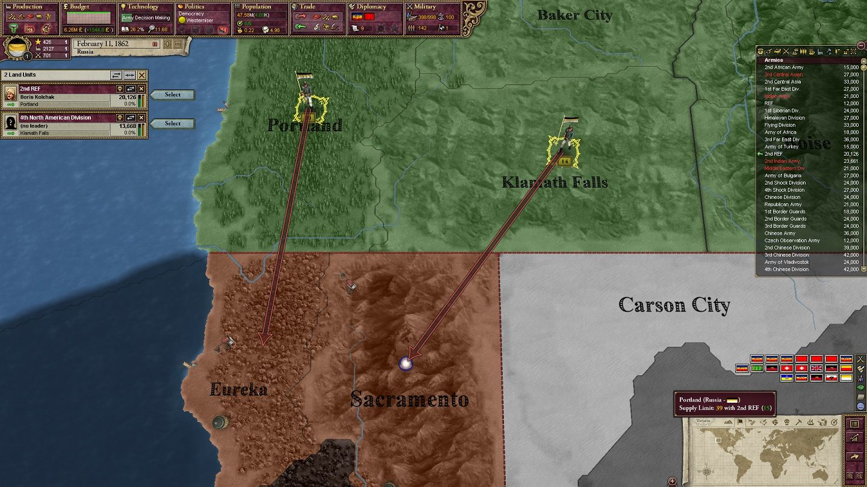 chapter6invasionofnorth.jpg