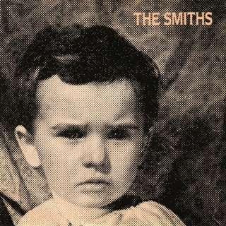 The Smiths That Joke isn
