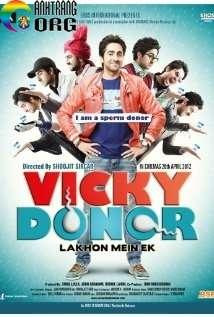 Vicky-Donor-2012