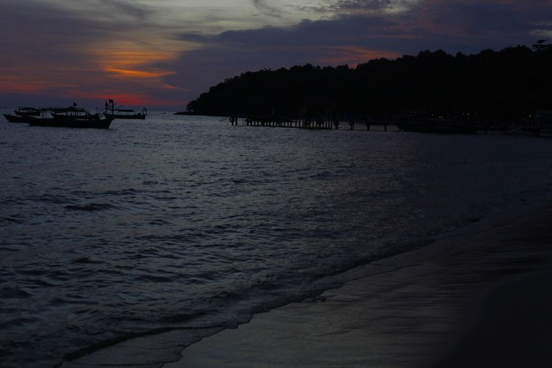 sunset2e.jpg